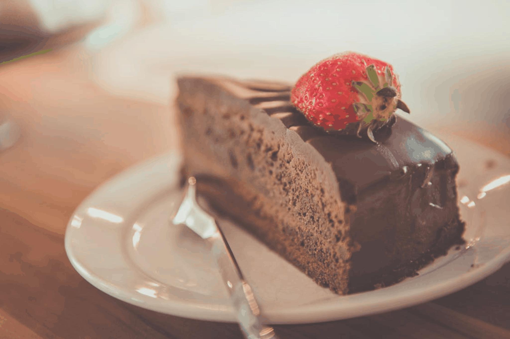 Diet Soda Sugar Free Cake Mix