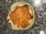 how to make low carb dorito pie