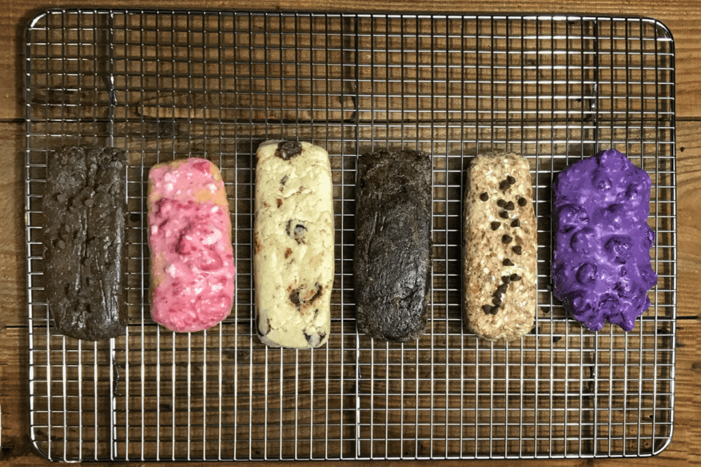 How to Make Your Own Protein Bars: Homemade Quest Bars
