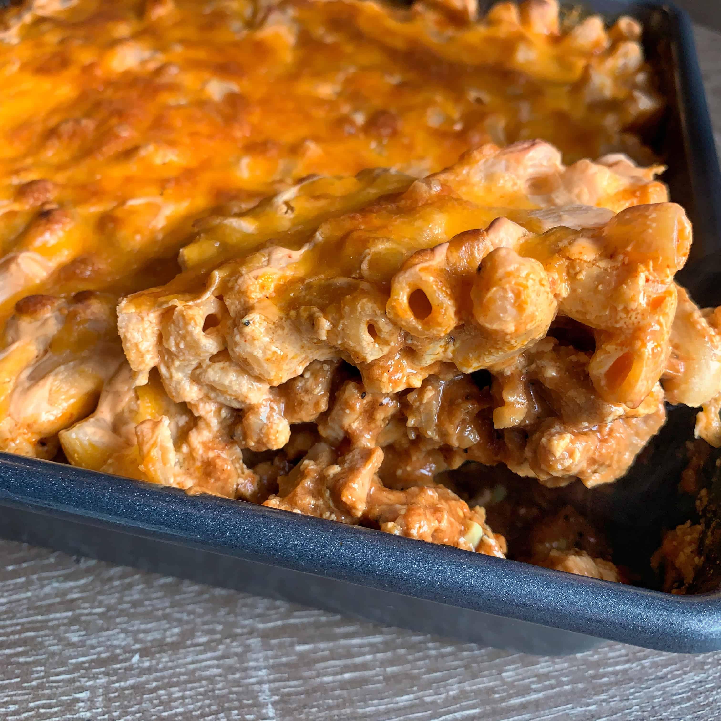 BBQ Crockpot Pork Tenderloin with Low